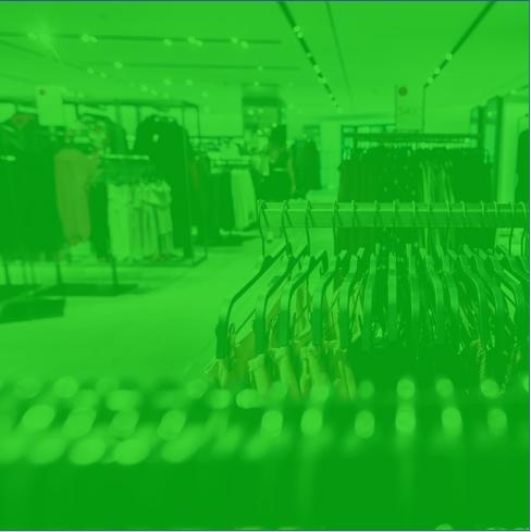 retail111