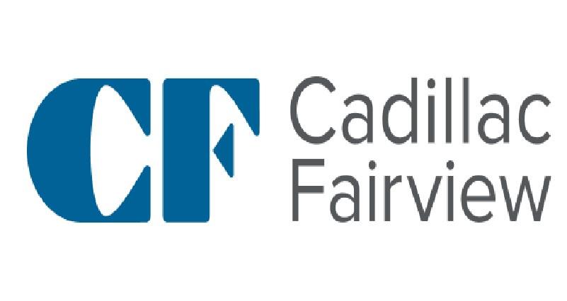 Cardiallic FairView