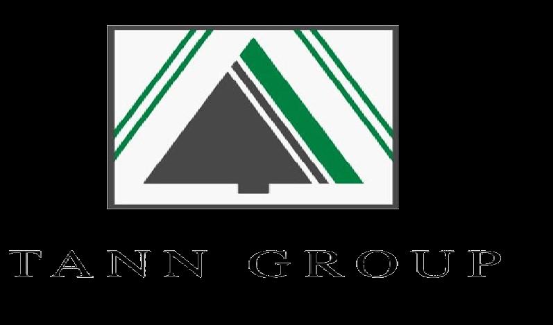 Tann Group