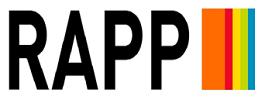 rapp1